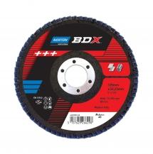 NI_CA_Flapdisc_BDX_IMG_01