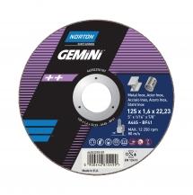 NI_TW_CO_Gemini_IMG_01