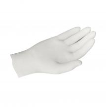 Non_Sterile_Latex_Gloves_IMG_01