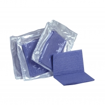 Non_Woven_tack_rags_IMG_01