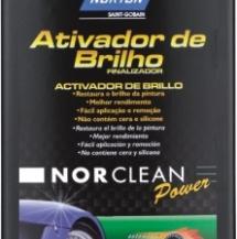 Norclean_Ativador_Brilho