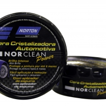 Norclean Power