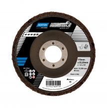 Norstar Quick Cut RX22R822