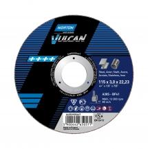 Norton_Vulcan_TW_Cutting_IMG_01_1