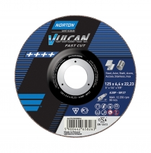 Norton_Vulcan_TW_Grinding_IMG_01