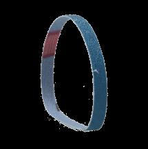 Norzon R822 Feilenschleifband