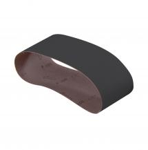 Oberflächenvorbereitung und Reinigung_Gewebeschleifbänder_R427