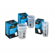 paint_system_cups_img_01