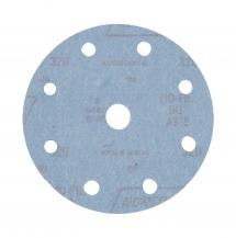 Paper_Discs_IMG_01_0