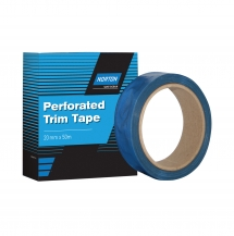 Perforated_Trim_Tape_IMG_01