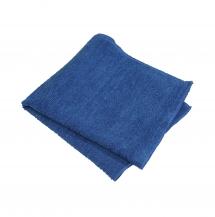 Polieren_Polierprodukte_Blue Magnet Mikrofasertuch