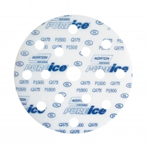 Pure_Ice_Disc_IMG_01