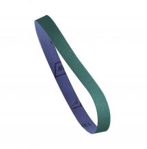 File belts