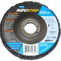 rapid_strip_2014_copia