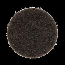 Rapid Prep SCM (AO) Self-Grip Scheiben mit herausnehmbarem 22 mm Mittelloch