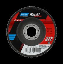 Rapid Strip RSF