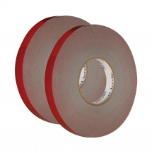 Red_Double_Sided_Tape_IMG_01