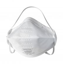 Respiratory_Mask_IMG_01