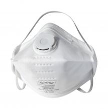Respiratory_Mask_with_Valve_IMG_01_0