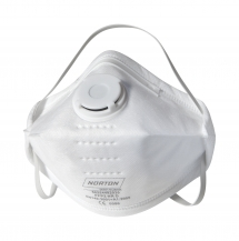Respiratory_Mask_with_Valve_IMG_01