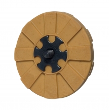 Rubber_Cleaning_Wheel_IMG_01