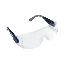 Safety_Glasses_Premium_IMG_01