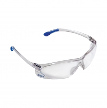Safety_Glasses_Standard_IMG_01