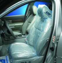 seat_cover_app_bluewrap