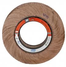 SpitFire Extreme Flapwheel 12_2