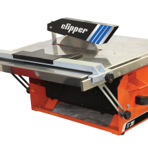 TT251 Table Tile Saw_115642