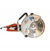 Trennschleifer-CE414-350