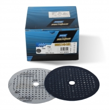 Velcro Disc VM101