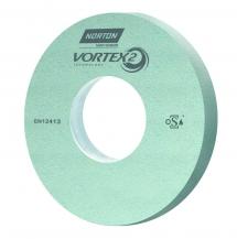 Vortex 2强力磨砂轮 -25202