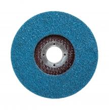 Vortex Rapid Blend discs