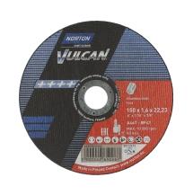 Vulcan Inox Trennscheibe