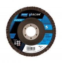 Vulcan R265D