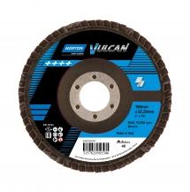 Vulcan R842 Fächerscheibe