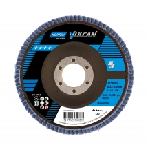 Vulcan R842