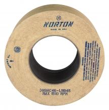 Norton Century45