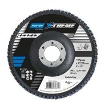 X-Treme-R860-Fächerschleifscheibe-125-x-22,23-mm_78072726075