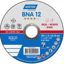 bn12 800x800_0