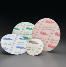 defectremoval-discs-film-mirrorfinish-group
