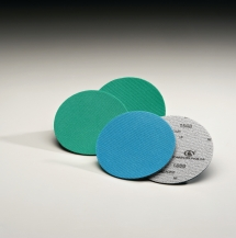 defectremoval-foamfinishingdiscs-carbomedalist-group