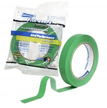 66623309768_fita_crepe_automotiva_verde_18mm_x_50m_ang_1