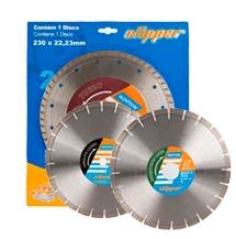 linea-clipper2