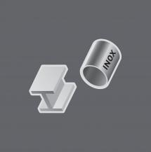 Metall, Inox