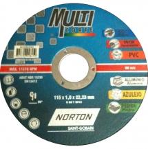 multicorte 800x800
