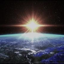 Norton - Reshaping your world