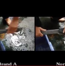 วีดีโอเปรียบเทียบสินค้า Norton T483