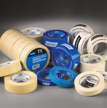 tape-masking-diy-highperformance